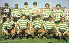 Supertaa 1981/82