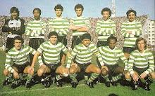 Supertaça 1981/82
