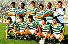 Supertaça 1986/87