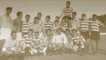 Taça de Portugal 1947/48