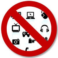 No al impuestazo tecnológico en Argentina!