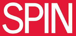 SPIN.com