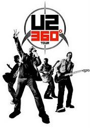 U2.com
