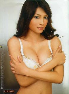 hot thai ladys-playme2x.blogspot.com