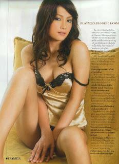 sexy thai ladys-playme2x.blogspot.com