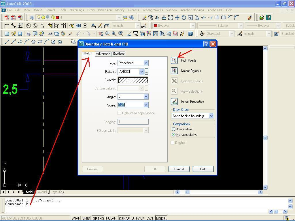 autocad drawing to pdf converter free download full version
