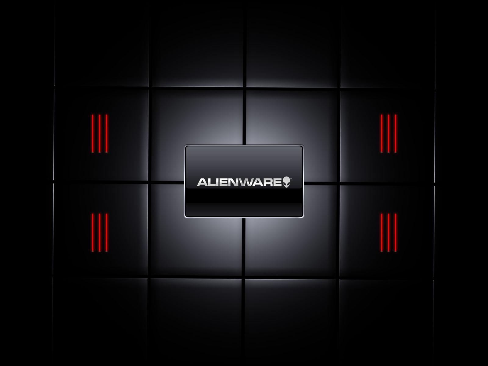 http://3.bp.blogspot.com/_Ump4ogbzqMc/TMsg3c9BPnI/AAAAAAAABCY/tnBtLNRqwC8/s1600/Alienware%252BDarkstar%252BWallpaper.jpg