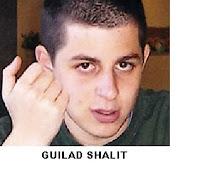 Salvando Israel Salvaremos Al Pueblo Judío
