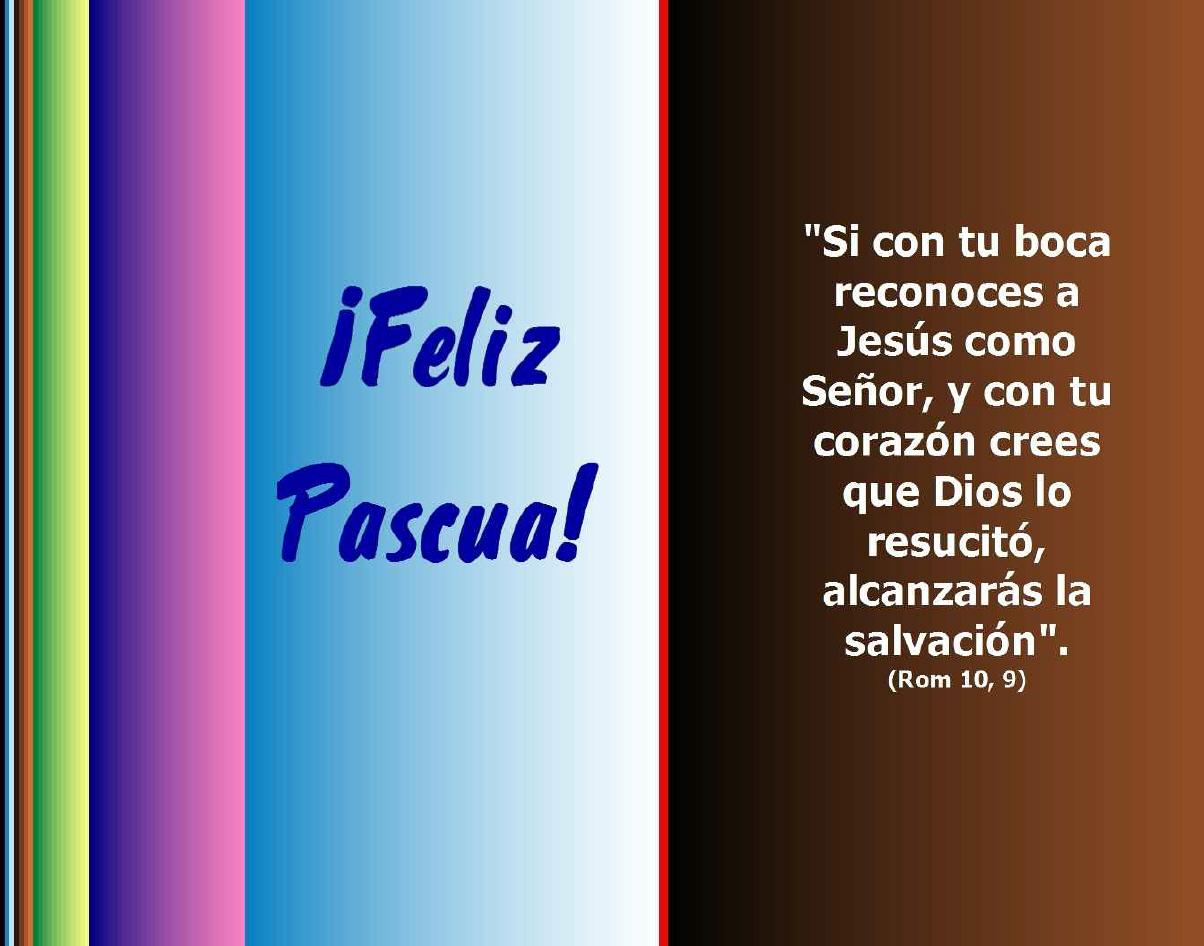 HAPPY EASTER .... Feliz Sabado de Gloria Felizpascua%5B1%5D
