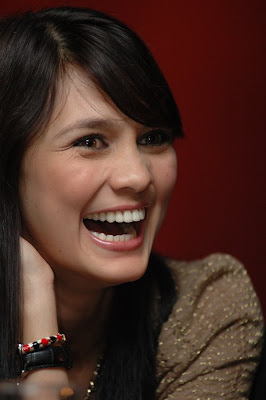 Foto Luna Maya on Artis Foto Luna Maya Hot Seksi Celebrity Wallpapers