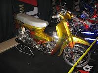 IMG 1232 GAMBAR MODIFIKASI MOTOR TERBARU 2009