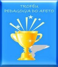O nosso  prémio