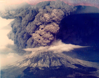 http://3.bp.blogspot.com/_UmxOQb0e4Yk/TNQOss5GiLI/AAAAAAAAB9Q/NGMvNOG5-kQ/s1600/volcano.jpg