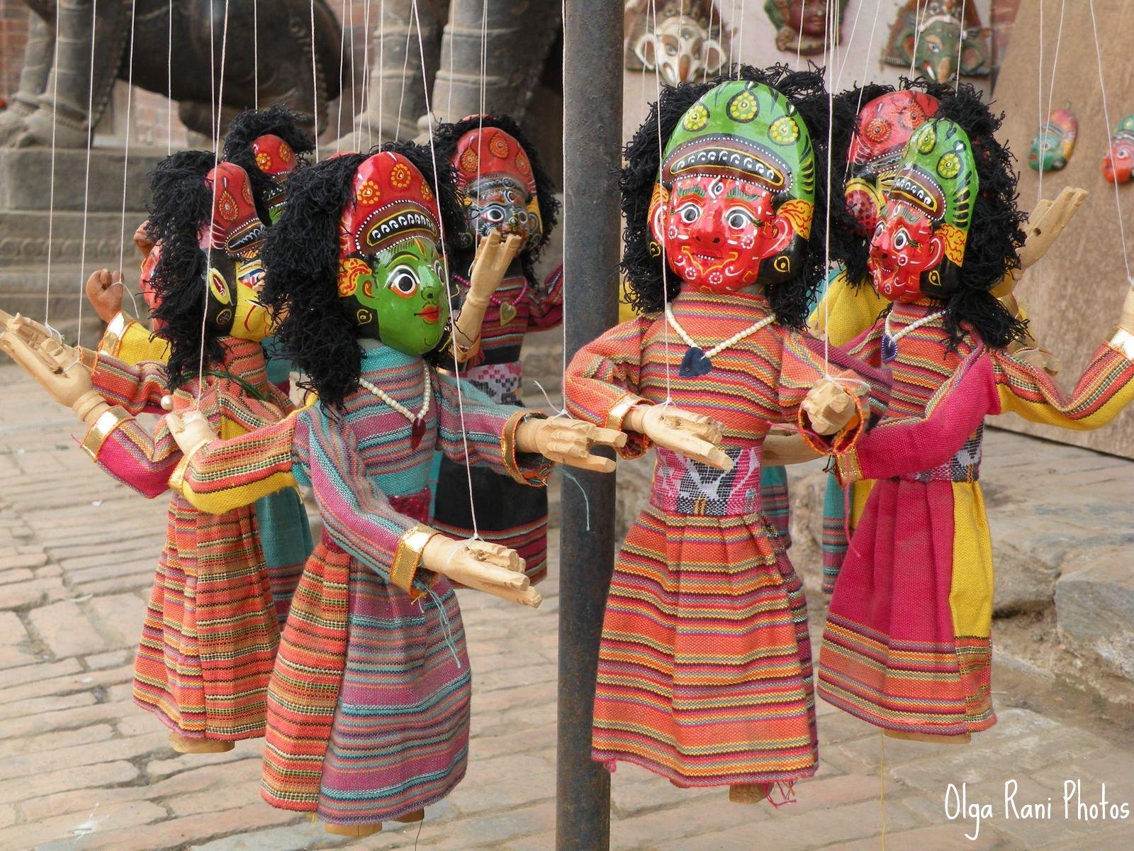 Картинки по запросу Кукла в индии традиционные