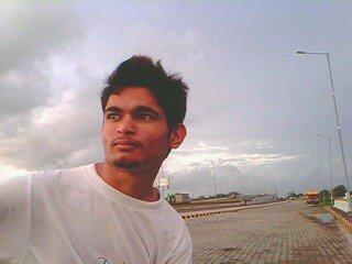 Vicky sadhu