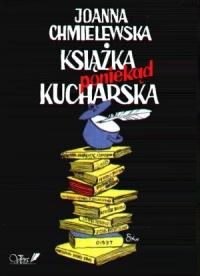 Niska Weglowodanowa Ksiazka Kucharska Pdf