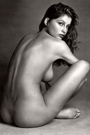 laetitia casta height. Laetitia Casta is a French