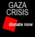 DEC Gaza Crisis Appeal