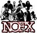 nofx download lagu NOFX