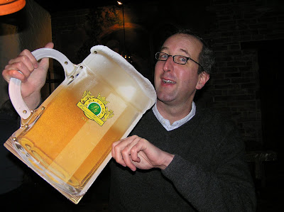 big+beer+big+rich.JPG