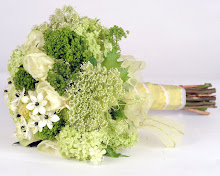 Flower Design Wedding & Events Florist Nationwide
