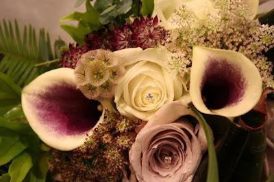 http://3.bp.blogspot.com/_UnHZfyOYACc/SbJwMZDZnVI/AAAAAAAAFLA/dgeUX0Ofyfs/s400/Close+up+Metalina+Rose+&+Picasso+Calla+Lily.JPG