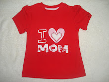 GAP T'Shirt RM25