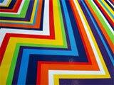 Colorchart Art