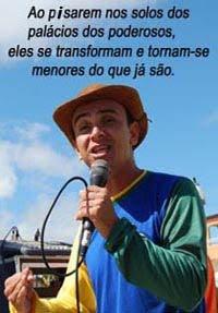 Euzébio Oliveira