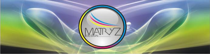 Matryz Design