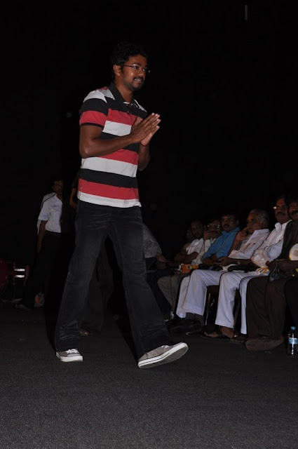 Veluthu Kattu Audio Launch  Stills 2