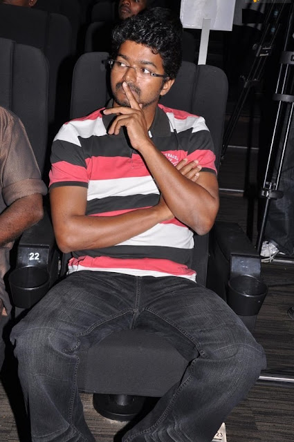 Veluthu Kattu Audio Launch  Stills 4
