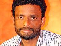 Pandiaraj director