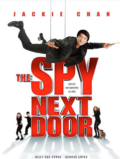 Watch the spy next door tamil dubbed movie online