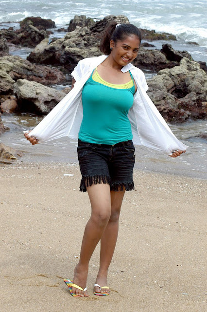 Kadhalagi Movie Stills