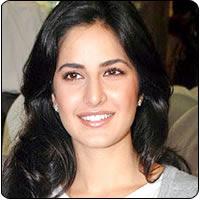 Katrina kaif,Kareen kapoor reject 3 idiots