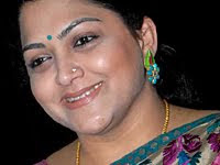 Kusbhoo wishes to Join Congress Political Party