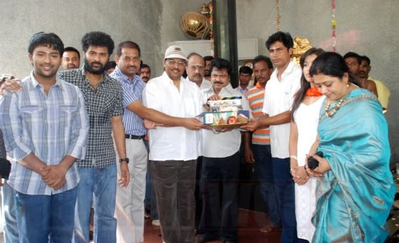 kanden-Movie+Launch+Stills