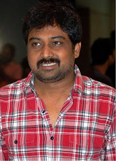 Lingusamy Back with Super Good films production