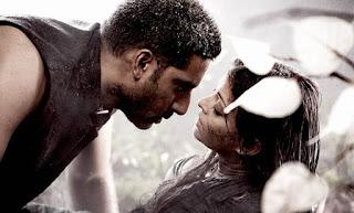 Aishwarya-Abhishek a Failure Jodi on screen