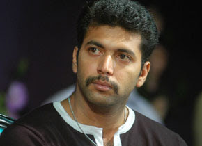 Jayam Ravi As Boxer in Boologam