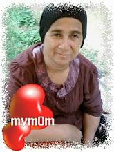 MyBloVEd MaMA