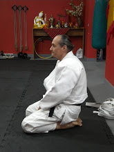 Grão Mestre YARON LICHTENSTEIN