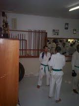 Goiânia 2010