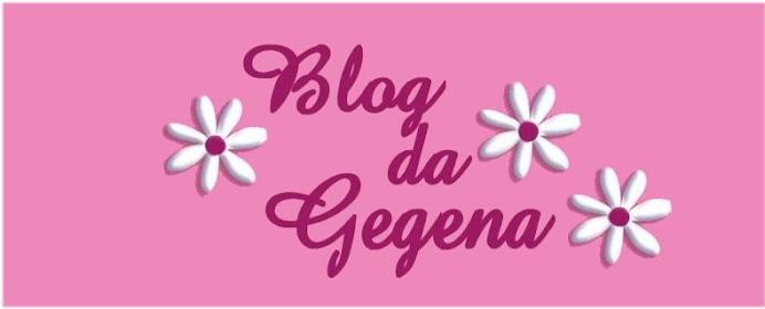Blog da Gegena