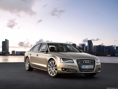 audi a8 2011 blogspotcom. 2011 AUDI A8 PHOTO