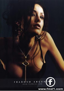 film porno slave iscrizione lovepedia