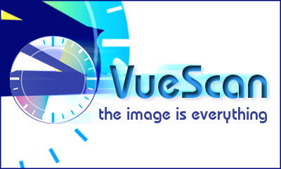 Vuescan professional edition 8.4.80