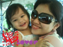 my beloved sis n niece