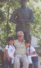 PASSARAM 61 ANOS  1948/2010
